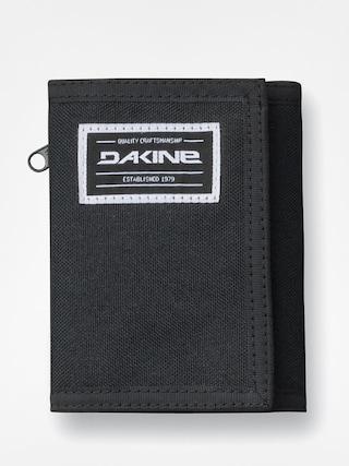 Dakine Wallet Vert Rail (black)
