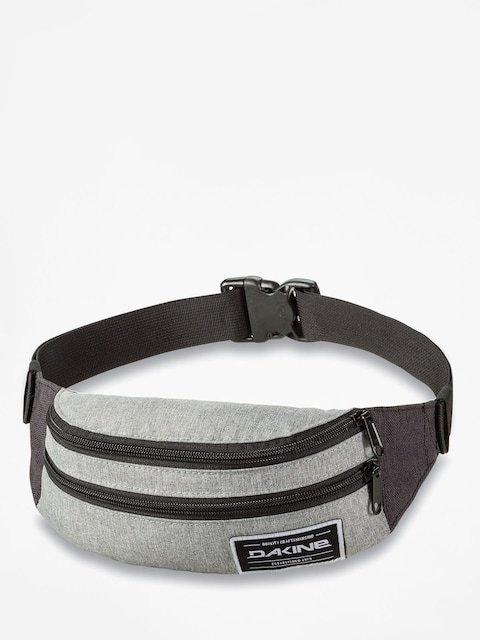 Dakine Bum bag Classic Hip Pack (sellwood)