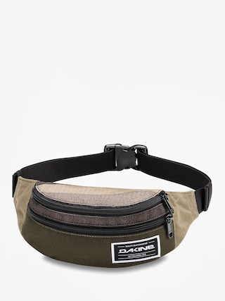 Dakine Bum bag Classic Hip Pack (fieldcamo)