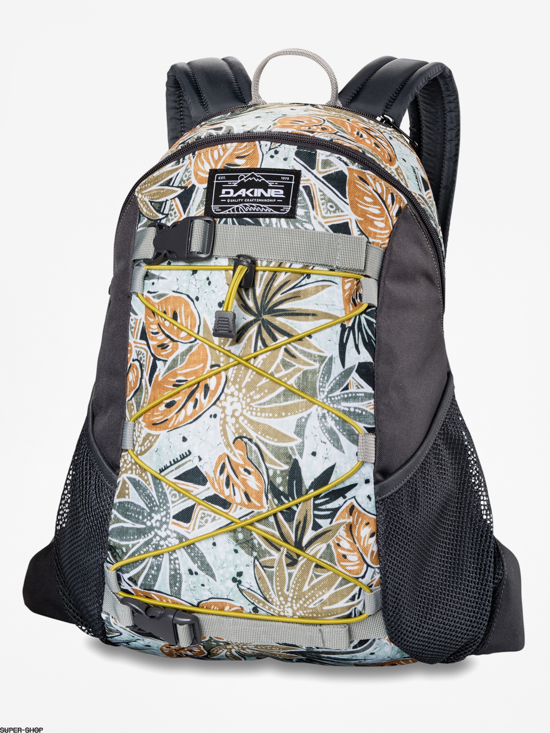 afb15fb63ba 866765-w1920-dakine-backpack-wonder-15l-castaway.jpg