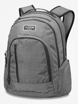Dakine Backpack 101 29L (carbon)