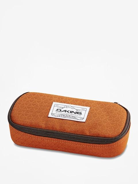 Dakine Pencil case School Case (copper)