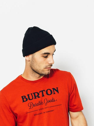 Burton T-shirt Durable Gds (bitters)