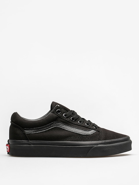 Vans shoes Old Skool 0D3HBKA