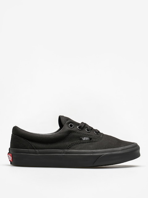 Vans Schuhe Era QFKBKA (black/black)