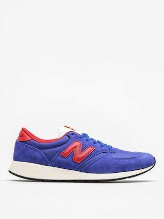 New Balance Shoes 420 (blue)