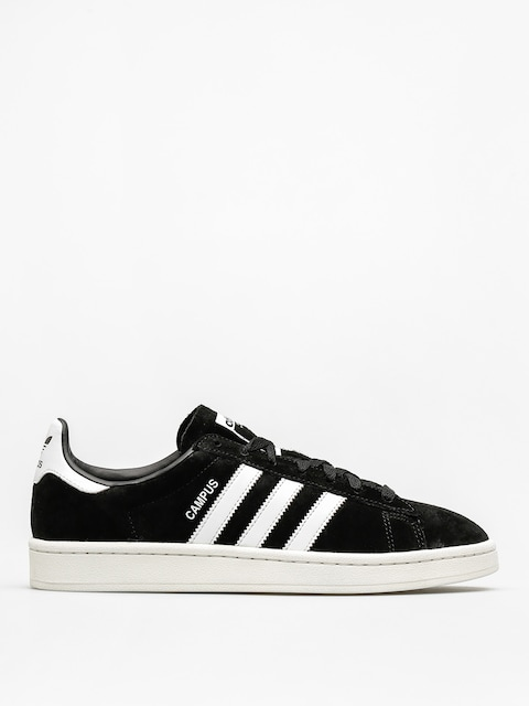 adidas Shoes Campus (core black/ftwr white/chalk white)