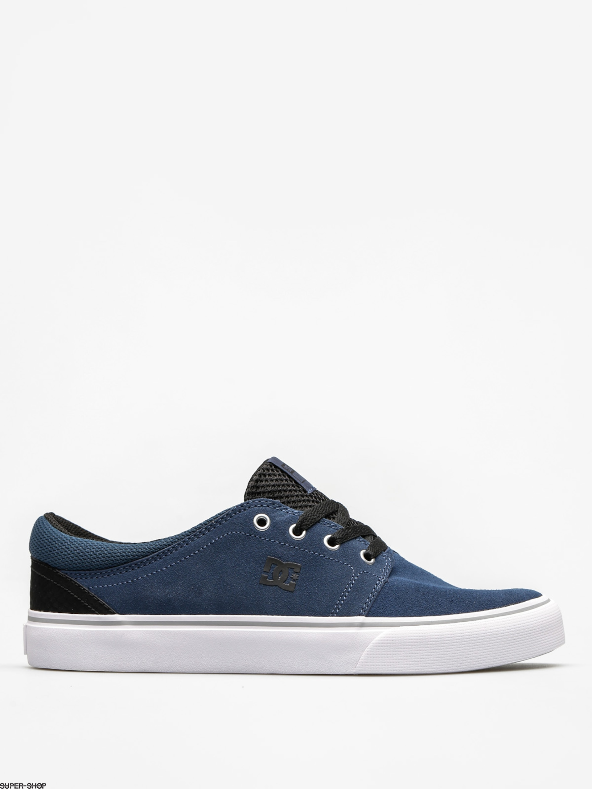 DC Shoes Trase S (deep water)