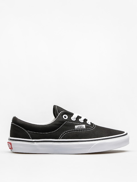 Vans shoes Era (black)
