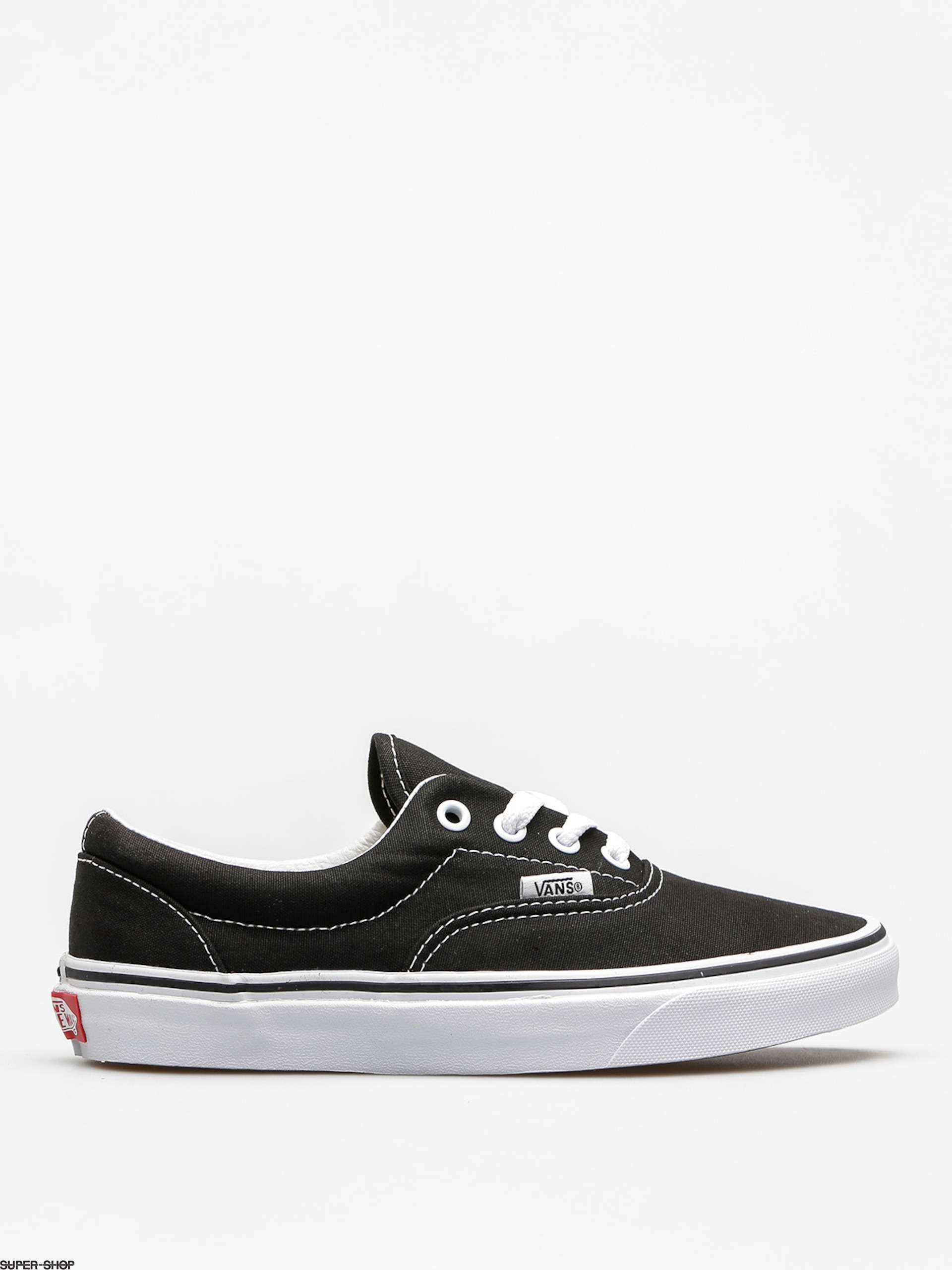wholesale dealer dd494 d748a Vans Schuhe Era (black)