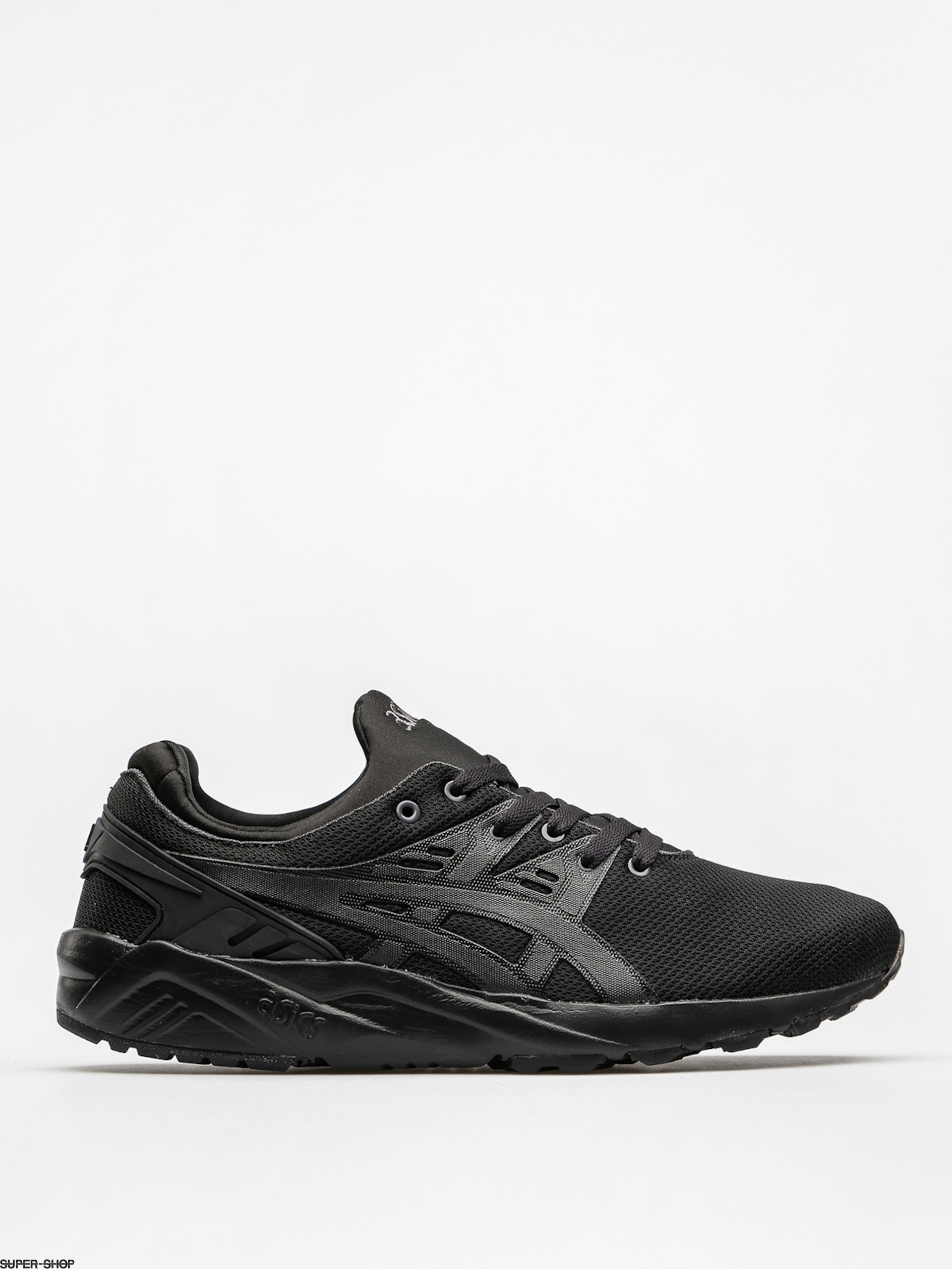 Asics Shoes Gel Kayano Trainer Evo