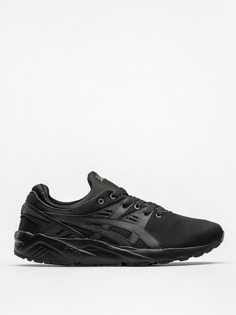 Asics Schuhe Gel Kayano Trainer Evo (black/black)
