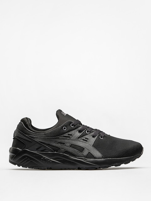 Asics Shoes Gel Kayano Trainer Evo (black/black)