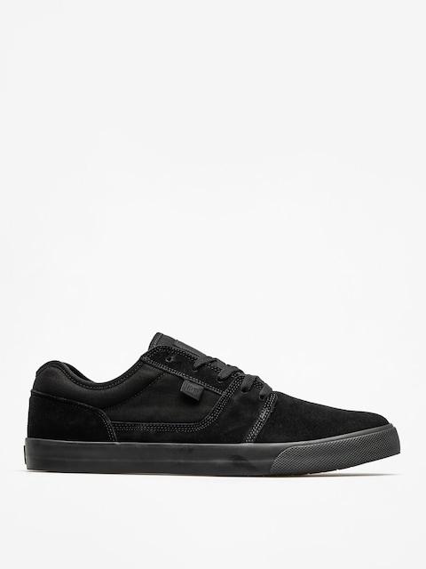 DC Schuhe Tonik (black/black)