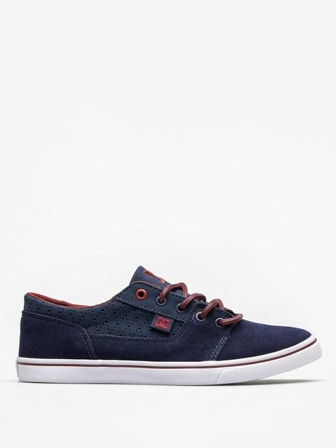 DC Shoes Tonik W Se Wmn (dark blue)