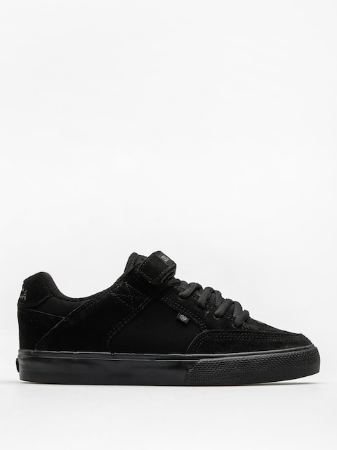 Circa Shoes 205 Vulc (black)