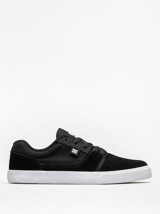 DC Shoes Tonik (black/white/black)