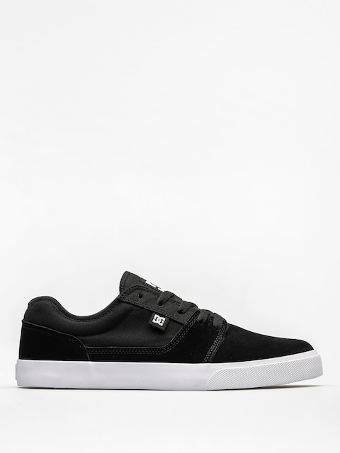 DC Schuhe Tonik (black/white/black)
