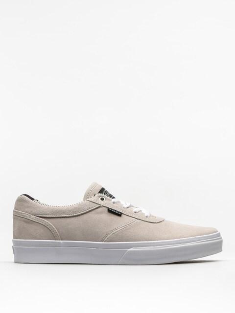 Circa Schuhe Gravette (white)