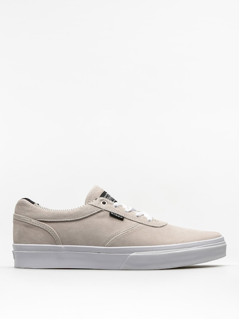 Circa Shoes Gravette (white)