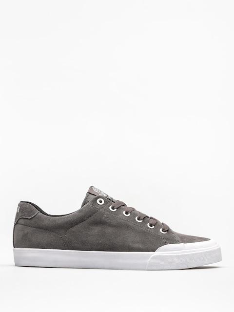 Circa Schuhe Lopez 50R (charcoal/white)