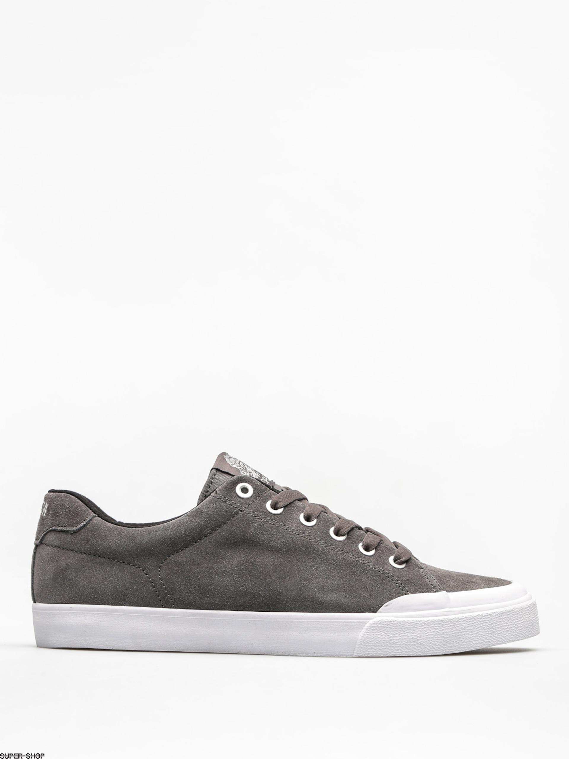 17d01bfc9d Circa Shoes Lopez 50R (charcoal white)