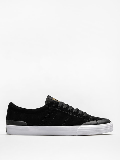 Circa Shoes Fremont (black/harvest gold)