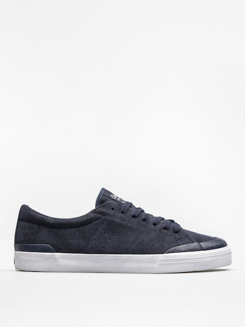 Circa Shoes Fremont (navy/white)