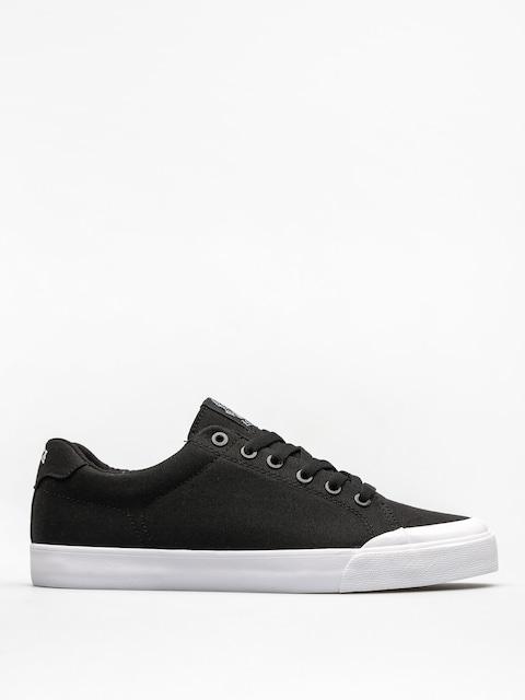 Circa Schuhe Lopez 50R (black/white/gum)