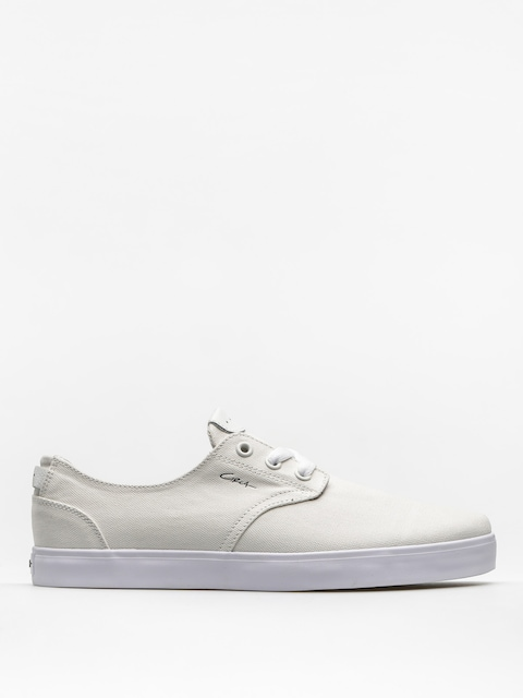 Circa Schuhe Harvey (white/gray)