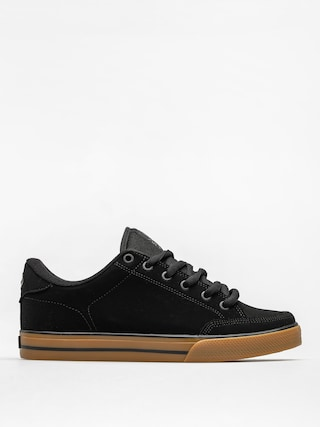 Circa Shoes Lopez 50 (black/gum)