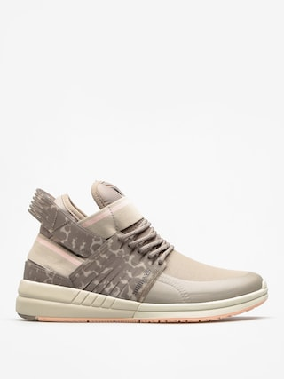 Supra Shoes Skytop V (vintage khaki bone)