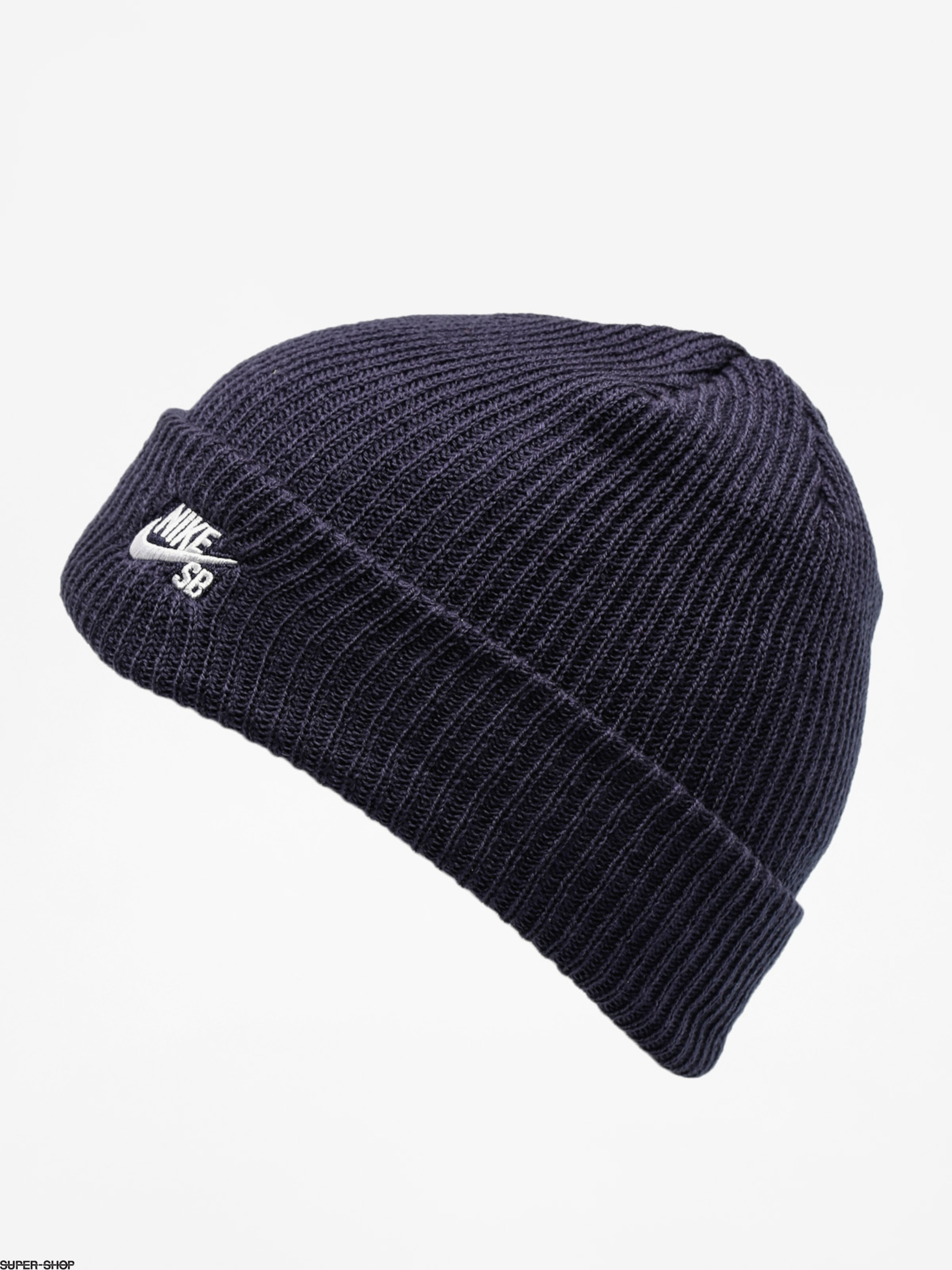 best website 53269 0c410 868765-w1920-nike-sb-beanie-sb-fisherman-beanie-obsidian-white.jpg