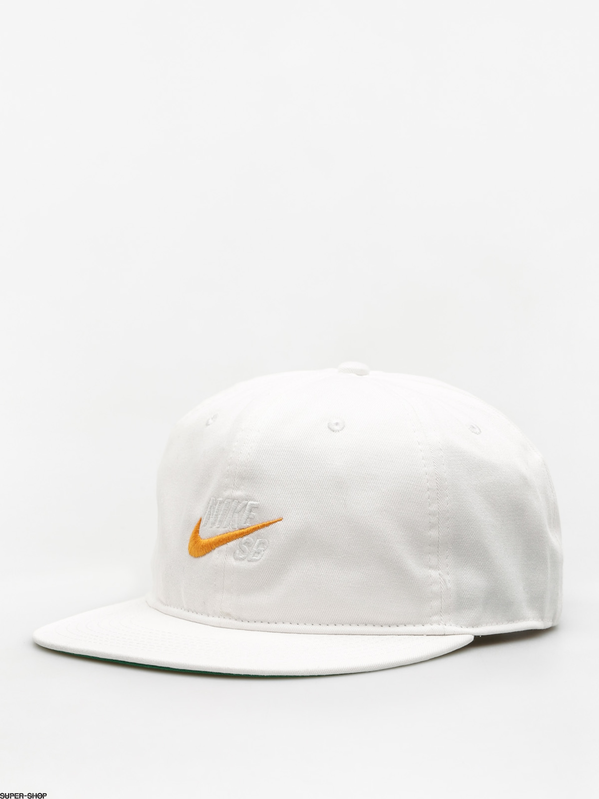 012e2fd68 coupon code for nike cap vintage black and white a46ee 34a72