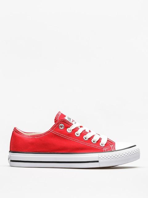 Smith's Chucks Mas 004 (red)