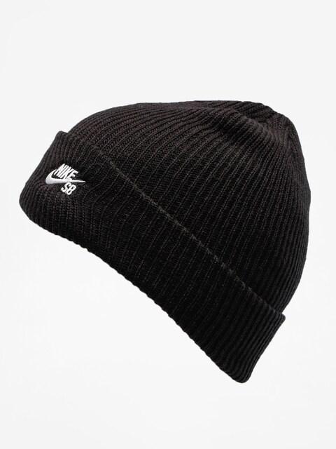 Nike Mütze Sb Fisherman (blk)