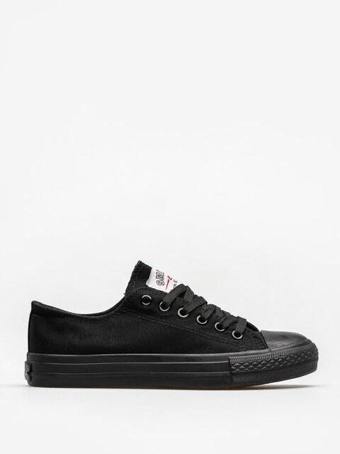 Smith's Chucks Mas 004 (black)