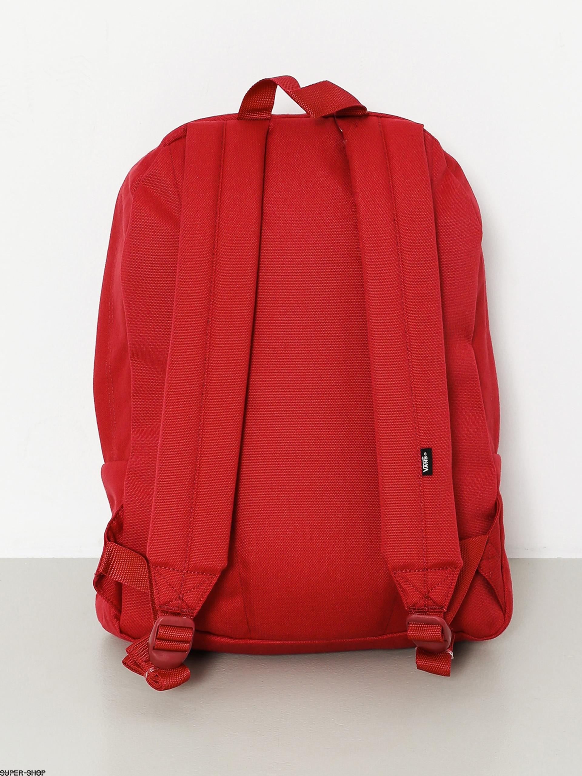 c9ecdafed48f8f 869015-w1920-vans-backpack-old-skool-ii-chili-pepper.jpg