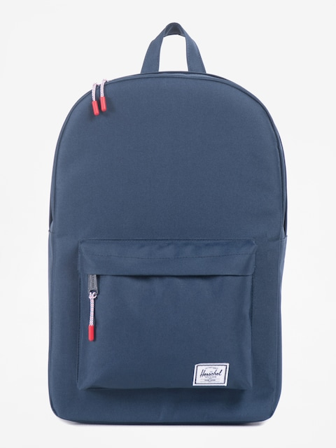 Herschel Supply Co. Rucksack Classic Mid Volume (navy)
