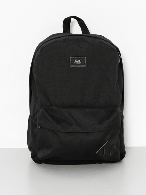 Vans Backpack Old Skool II (black)