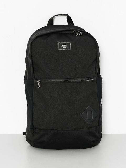 Vans Backpack Van Doren III (black)