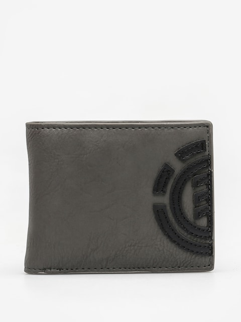 Element Wallet Daily (stone grey)