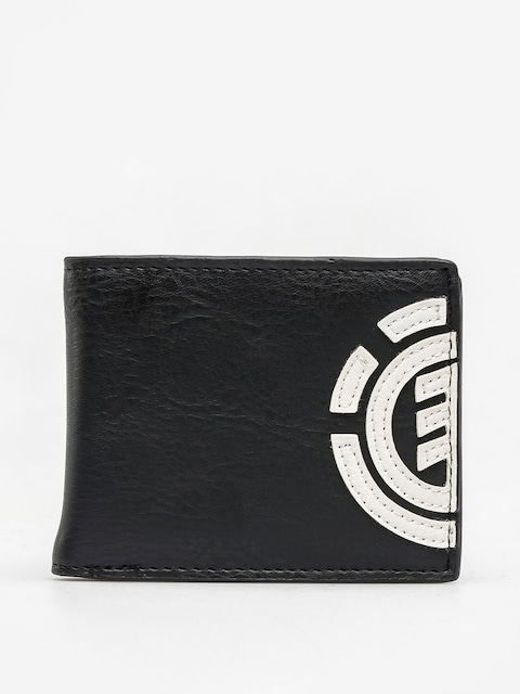 Element Wallet Daily (flint black)