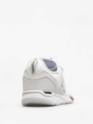 New Balance Schuhe 247 (white)