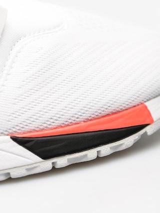 New Balance Shoes 247 (white)