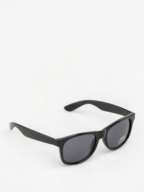 Vans Sonnenbrille Spicoli 4 (black)