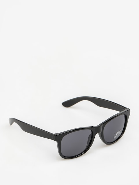 Vans Sunglasses Spicoli 4 (black)