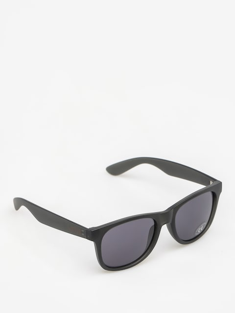 Vans sunglasses Spicoli 4 (black frosted t)