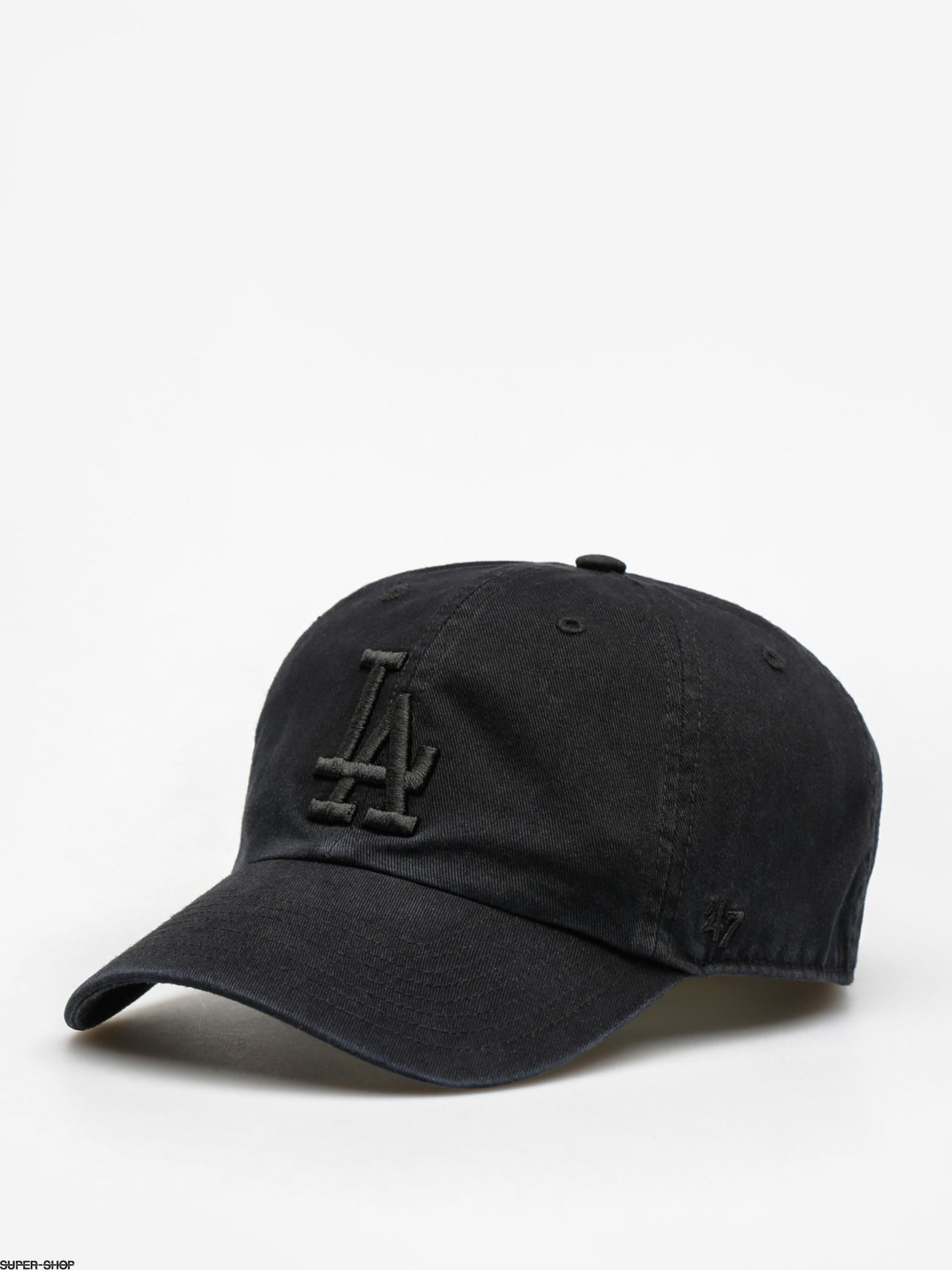 ddc05de303108 869791-w1920-47-brand-cap-los-angeles-dodgers-black.jpg