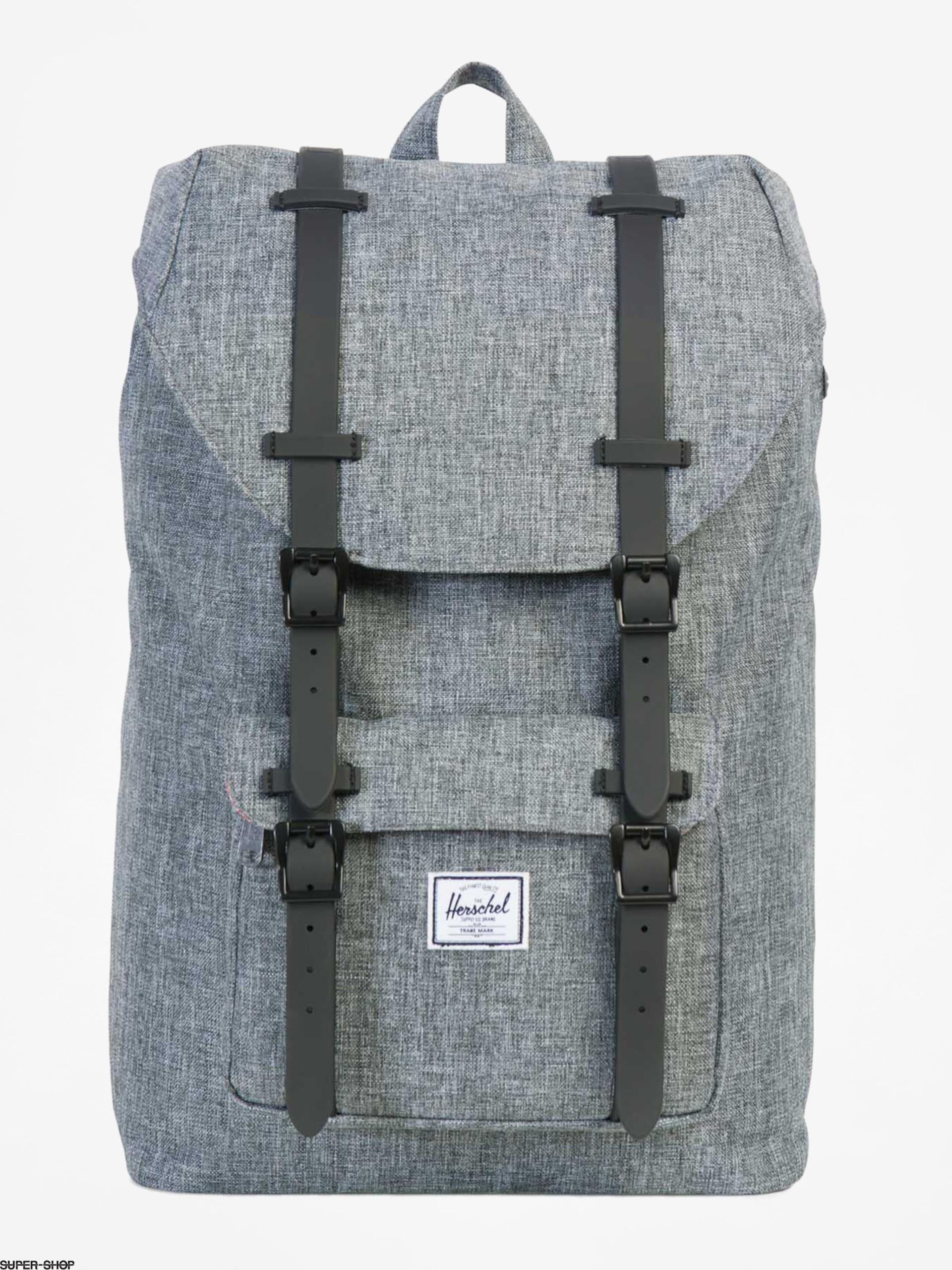 b447a2d957d 869811-w1920-herschel-supply-co-backpack-little-america-raven-crosshatch- black-rubber.jpg
